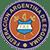 Federación Argentina de Esgrima