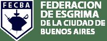 F.E.C.B.A. Mobile Logo