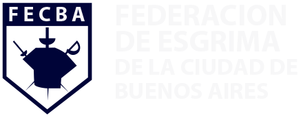 F.E.C.B.A. Mobile Retina Logo